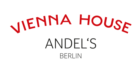Vienna House andel's