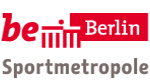 Zur Website der Berlin Sportmetropole